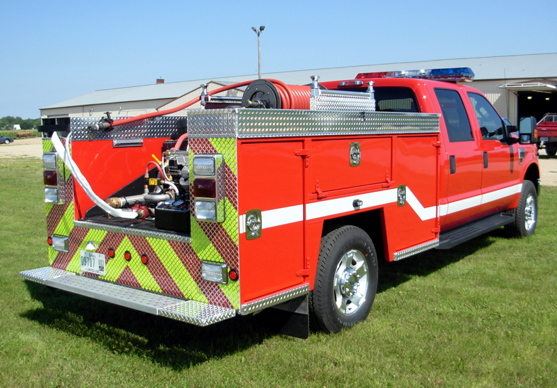Brush Truck - Demo M0811 pic 1.png