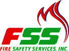 Fire Safety Services logo.png