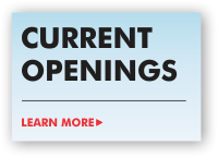 Current Openings Button.png