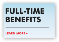 Full Time Benefits button.png