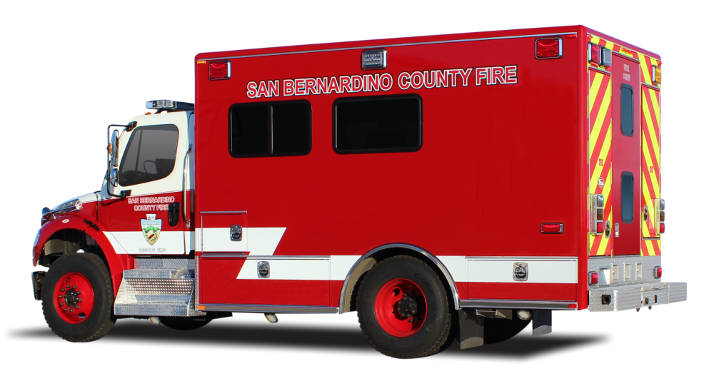 SanBernardino crew carrier 2014 no background.png