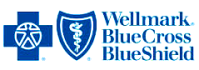 Wellmark Blue Cross Blue Shield.jpg