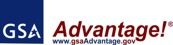 GSA Logo for website.jpg