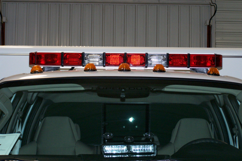 Light Bars - pic 1.png