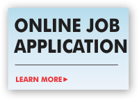 Online Job Application button.png