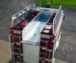 Rooftop compartments - pic 2.png