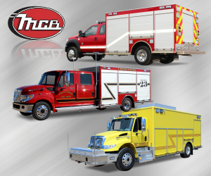 Main page spotlights Delivered Trucks.png