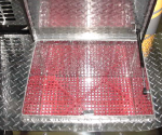 Front Bumper Compartments - pic 4.png