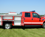 Brush Truck - Demo M0811 pic 6.png