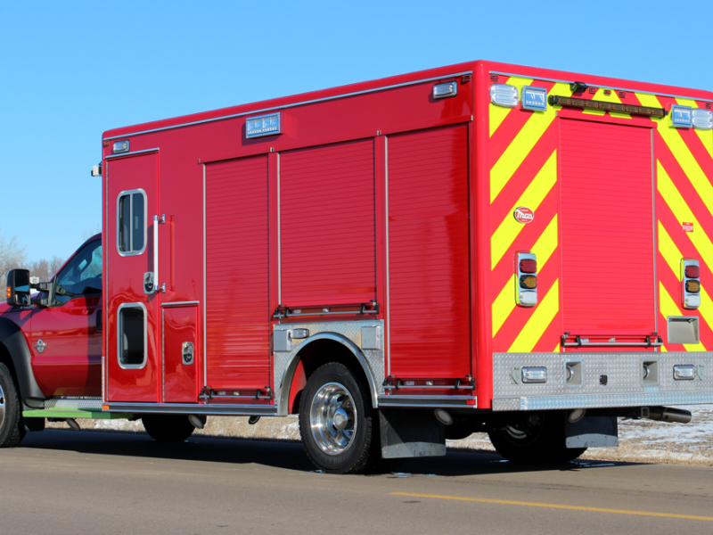 East Grand Forks, MN combination rescue refurb pic 3.png