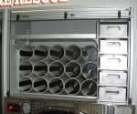 SCBA Bottle Storage - pic 2.png