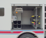 SCBA Bottle Storage - pic 13.png