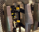 Seating - SCBA pic 6.png