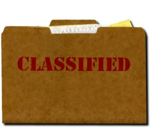 folder_CLASSIFIED graphic.jpg