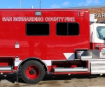 San Bernardino walk in rescue-crew carrier pic 6.png