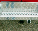 Rear Step & Bumper - pic 27.png