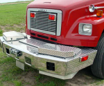 Front Bumper Compartments - pic 1.png