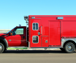 East Grand Forks, MN combination rescue refurb pic 1.png