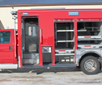 East Grand Forks, MN combination rescue refurb pic 9.png