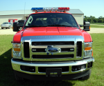 Brush Truck - Demo M0811 pic 4.png