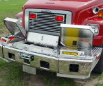 Front Bumper Compartments - pic 2.png