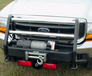 Winches & Mounting System - pic 1.png