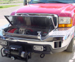 Front Bumper Compartments - pic 6.png