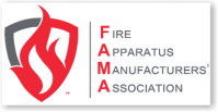 Primary FAMA logo for website.png