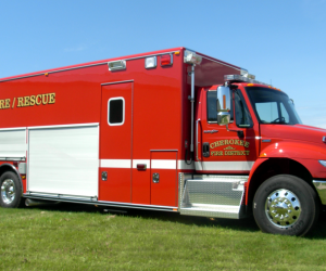 Combination Rescue - Cherokee. IA pic 1.png