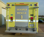 Combination Rescue - Hooper, NE pic 3.png