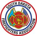 South Dakota Firefighters Assn Logo.jpg
