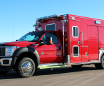East Grand Forks, MN combination rescue refurb pic 2.png