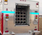 SCBA Bottle Storage - pic 11.png