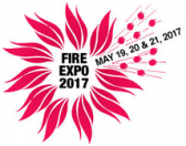 FIRE EXPO 2017 logo.PNG