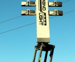 Light Towers - pic 6.png