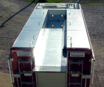 Rooftop compartments - pic 3.png
