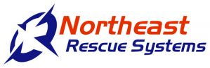 Northeast Rescue Systems logo.jpg