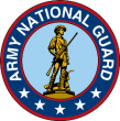 US_Army_National_Guard_Insignia_.png