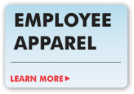 Employee Apparel Button.png