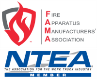 FAMA-NTEA logos for bottom of page.png