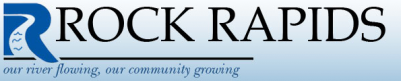 Rock Rapids logo.PNG