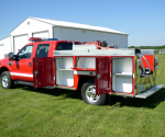 Brush Truck - Demo M0811 pic 5.png