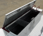 Rooftop compartments - pic 13.png