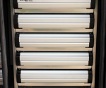 Options - DuaLock Drawers pic 6.png